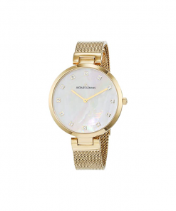 Jacques Lemans – Womens Watch – 1-2001D