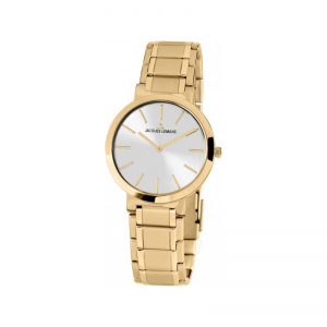 Jacques Lemans Ladies Watch 1-1998I
