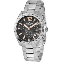 Jacques Lemans - Mens Watch - 42-5F