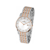 Jacques Lemans - Unisex Watch - 1-1852D