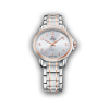 Swiss Military Women's watches SM34040.11